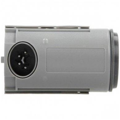 Mercedes Benz parkavimosi PDC daviklis sensorius OEM 0263003001 / 0005425418 / A0005425418 2