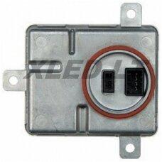 Mitsubishi Electric 4.0 MH7 W003T18471 / 8K0.941.597 / 8K0941597 xenon blokas OEM D3S, D3R, D4S, D4R lemputėms