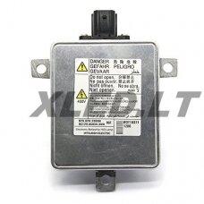 Mitsubishi Electric xenon blokas W3T19371 / W3T20971