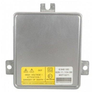 Mitsubishi Electric modelio xenon blokas 6948180 / 63126948180 / 63 12 6 948 180 / W3T13271 2