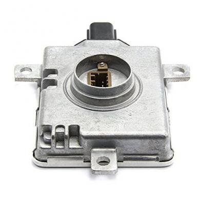 Mitsubishi Electric xenon blokas W3T19371 / W3T20971 3