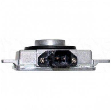 Mitsubishi Electric xenon blokas W3T23371 / W3T21571 / D4S D4R lemputėm 4