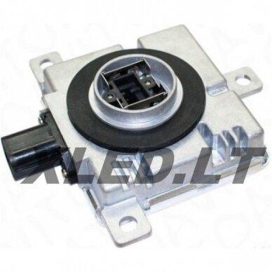 Mitsubishi Electric xenon blokas W3T23371 / W3T21571 / D4S D4R lemputėm
