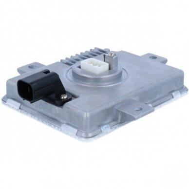 XLED Mitsubishi Electric modelio xenon blokas X6T02971 / W3T10471 / W3T11371 / X6T02981 / W3T156716 2