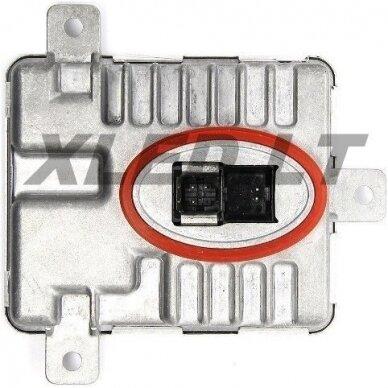 Mitsubishi Electrici Xenon blokas W003T20071 D1S / D1R / D2S / D2R xenon blokas