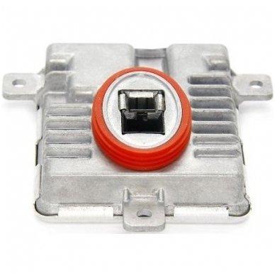 Mitsubishi Electrici Xenon blokas W003T20071 D1S / D1R / D2S / D2R xenon blokas 3