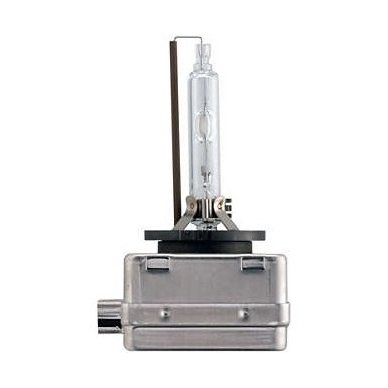 D1S NEW PHILIPS VISION originali 85415VIC1, 4400K xenon lemputė 2