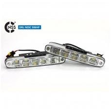 NSSC DRL-506HP LED dienos šviesos žibintai