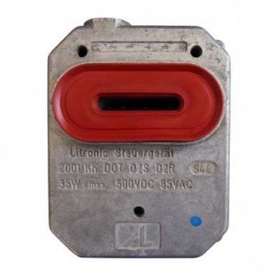 Originalus Xenon AL BOSCH Litronic 61 35 8 376 273 Xenon blokas D2S, D2R