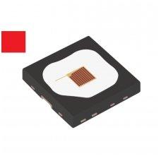 Osram Black Flat SMD raudonas diodas 1 vnt.