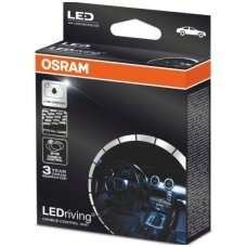 OSRAM CAN BUS CONTROLER 21W, LED klaidų naikintojas LEDCBCTRL102