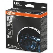 OSRAM CAN BUS CONTROLER 50W, LED klaidų naikintojas LEDCBCTRL103