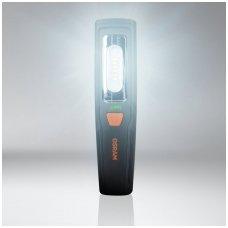 OSRAM LEDinspect PROFESSIONAL 150 LEDIL207 nešiojamas žibintuvėlis 4052899425019