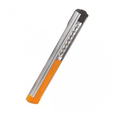 OSRAM LEDinspect PRO PENLIGHT 150 LEDIL105 nešiojamas žibintuvėlis 4052899963825 4