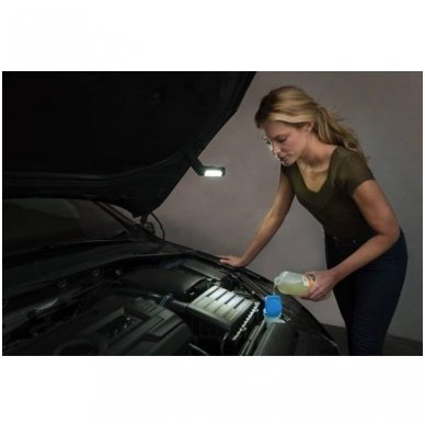 OSRAM LEDinspect PENLIGHT 80 LEDIL201 INSPEC nešiojamas žibintuvėlis 4052899009592 13