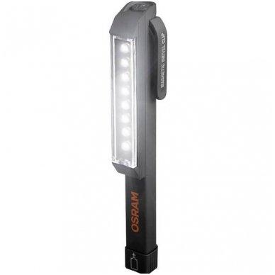 OSRAM LEDinspect PENLIGHT 80 LEDIL203 INSPEC nešiojamas žibintuvėlis 4052899275607 2