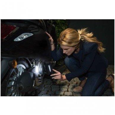 OSRAM LEDinspect PENLIGHT 80 LEDIL203 INSPEC nešiojamas žibintuvėlis 4052899275607 10