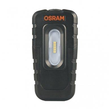 OSRAM LEDinspect POCKET 160 LEDIL204 nešiojamas žibintuvėlis 4052899424975 2