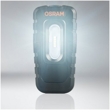 OSRAM LEDinspect POCKET 160 LEDIL204 nešiojamas žibintuvėlis 4052899424975