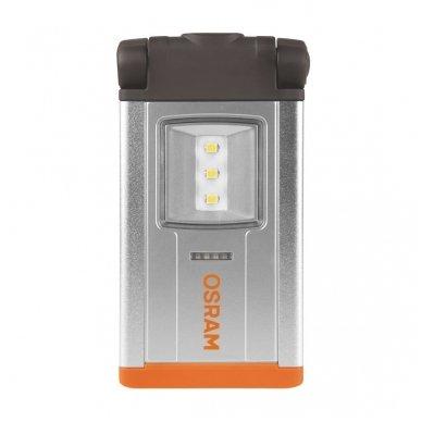 OSRAM LEDinspect PRO POCKET 280 LEDIL107 nešiojamas žibintuvėlis 4052899963863 3