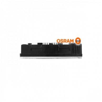 OSRAM LEDriving LG LEDDRL102 12v dienos žibintų - gabaritų A02 komplektas 4052899200494 4