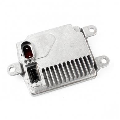 OSRAM Xenaelectron 83110009044 modelio xenon blokas OEM D1/D1 lemputėms 35w 2