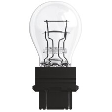 P27/7W  3157  27/7W halogeninė lemputė OSRAM ORIGINAL W2.5x16q, 4052899183421