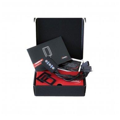 PedalBox sistema 10423700 6