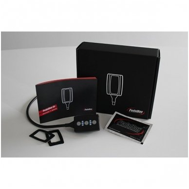 PedalBox sistema 10423700 7