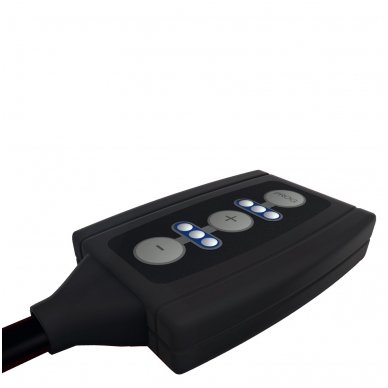 PedalBox sistema 10423704 8