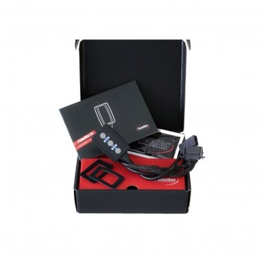 PedalBox sistema 10423704 5