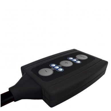 PedalBox sistema 10423707 10