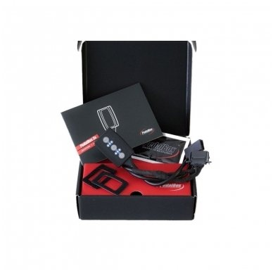 PedalBox sistema 10423707 6