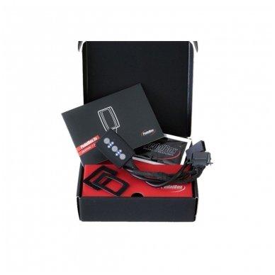 PedalBox sistema 10423708 5