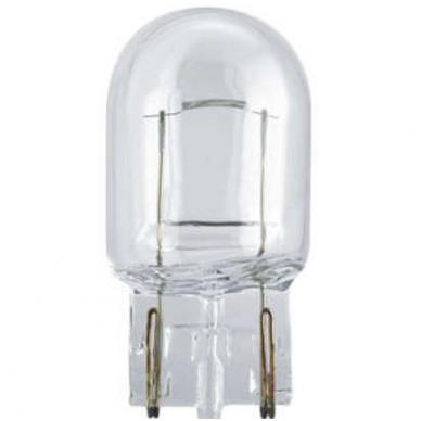 PHILIPS W21W automobilinė lemputės 12V 21W 12065CP