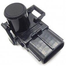 Honda parkavimo PDC daviklis sensorius OEM 39680-TK8-A11 / 39685-TR0-A01 parktronikas