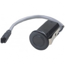 Toyota parkavimo PDC daviklis sensorius OEM PZD362-00201 parktronikas
