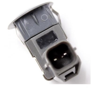 Mitsubishi parkavimo PDC daviklis sensorius OEM MR587688 parktronikas 2