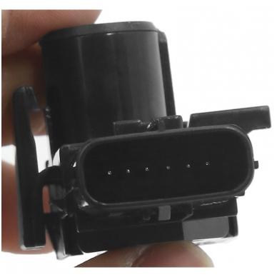 Toyota parkavimo PDC daviklis sensorius OEM 89341-06030 parktronikas 2