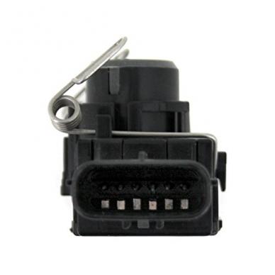 Toyota parkavimo PDC daviklis sensorius OEM 89341-28460 parktronikas 2