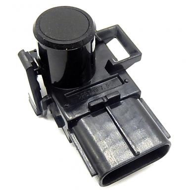 Toyota parkavimo PDC daviklis sensorius OEM 89341-33180 parktronikas 4