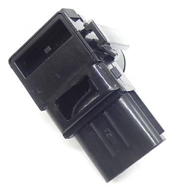 Toyota parkavimo PDC daviklis sensorius OEM 89341-33180 parktronikas 2
