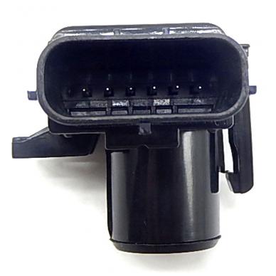 Toyota parkavimo PDC daviklis sensorius OEM 89341-33180 parktronikas 3