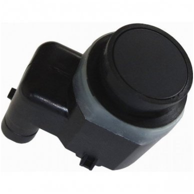 KIA parkavimo PDC daviklis sensorius OEM PZD362-00201 / 95720-4T100 parktronikas 2