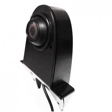 Universali galinio vaizdo kamera 7