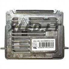 Valeo 7G / 7Grean xenon blokas OEM 89089352 D3S D3R D4S D4R lemputėms
