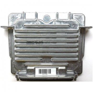 Valeo 7G / 7Grean xenon blokas OEM 89089352 D3S D3R D4S D4R lemputėms 3