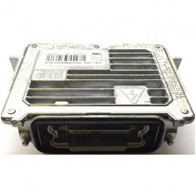 Valeo 7G / 7Grean xenon blokas OEM 89089352 D3S D3R D4S D4R lemputėms 5