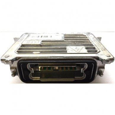 Valeo 7G / 7Grean xenon blokas OEM 89089352 D3S D3R D4S D4R lemputėms 4