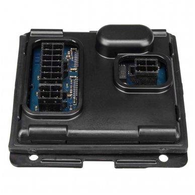 VALEO AFS AHL Audi VW SEAT žibinto valdymo blokas 7L6941329A / 7L6 941 329A